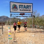 Mesquite Canyon 30Kfinish