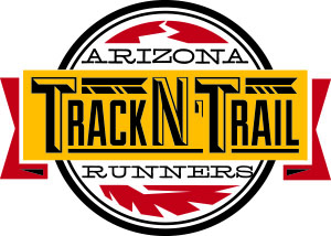 Arizona Track N' Trail Runners